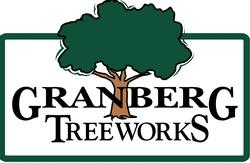 Granberg Treeworks