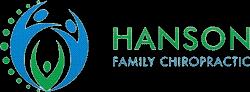 Hanson Family Chiropractic