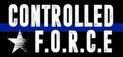 Controlled F.O.R.C.E.