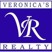 Veronica's Realty, The Senior Team