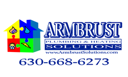 Armbrust Solutions