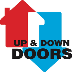 Up & Down Doors, Inc
