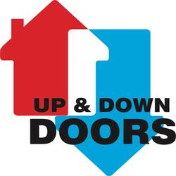Up & Down Doors, Inc