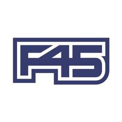 F45 Training Geneva