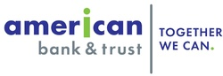 American Bank and Trust
