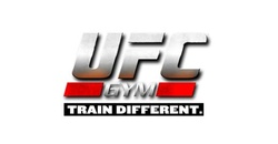 UFC GYM North Aurora