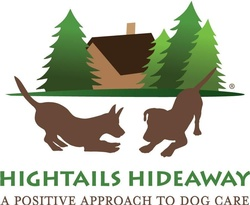Hightails Hideaway, Inc.