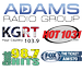 Adams Radio Group