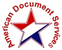 American Document Services