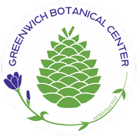 Greenwich Botanical Center