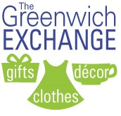 The Greenwich Exchange For Women's Work