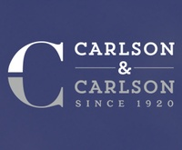 Carlson & Carlson, Incorporated