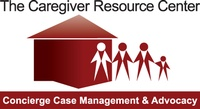 The Caregiver Resource Center