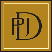 Phillip James Dodd Bespoke Residential Design LLC