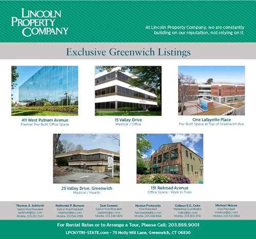 Gallery Image Lincoln%20Property%20June%202020%20half%20page.jpg