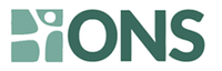 ONS - Orthopaedic & Neurosurgery Specialists