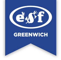 ESF Camps at Greenwich Academy