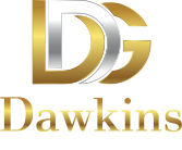 Dawkins Development Group, Inc.