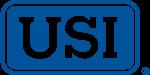 USI Insurance Services