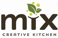 Myx Creative Kitchen
