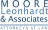 Moore Leonhardt & Associates