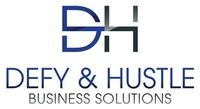 Defy & Hustle Business Solutions