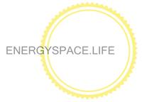EnergySpace.Life