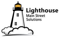 Lighthouse Technology partners