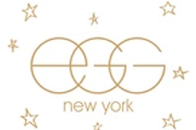Egg New York