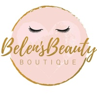 Belen's Beauty Boutique, LLC