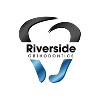 Riverside Orthodontics. LLC