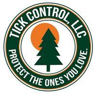 Tick Control, LLC