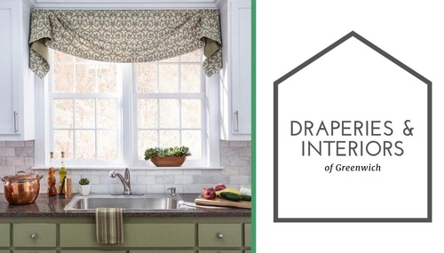 Gallery Image Draperies%20and%20Interiors%20of%20Greenwich.jpg