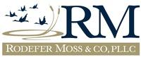 Rodefer Moss & Co., PLLC