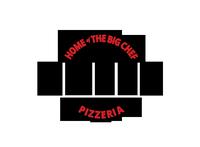 Chef's Pizzeria