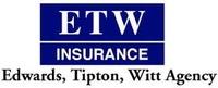 Edwards, Tipton, Witt Insurance