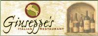Giuseppe's Restaurant