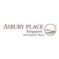 Asbury Place at Kingsport