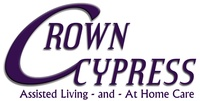 Crown Cypress Assisted Living