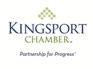 Kingsport Chamber