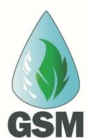 GSM Filtration, Inc.