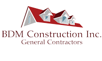 BDM Construction Inc