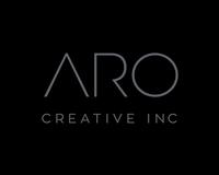 ARO Creative Inc.