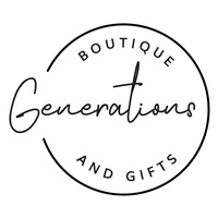Generations Boutique and Gifts