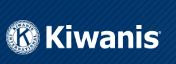 Kiwanis Club of Portland