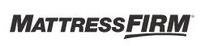 Mattress Firm - Portland