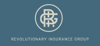 Revolutionary Insurance Group, LLC