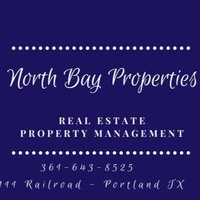 North Bay Properties Real Estate