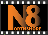 NorthShore Cinema 8