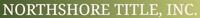 Northshore Title, Inc.